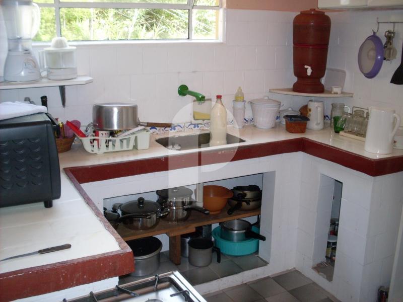 Casa à venda em Itaipava, Petrópolis - Foto 6