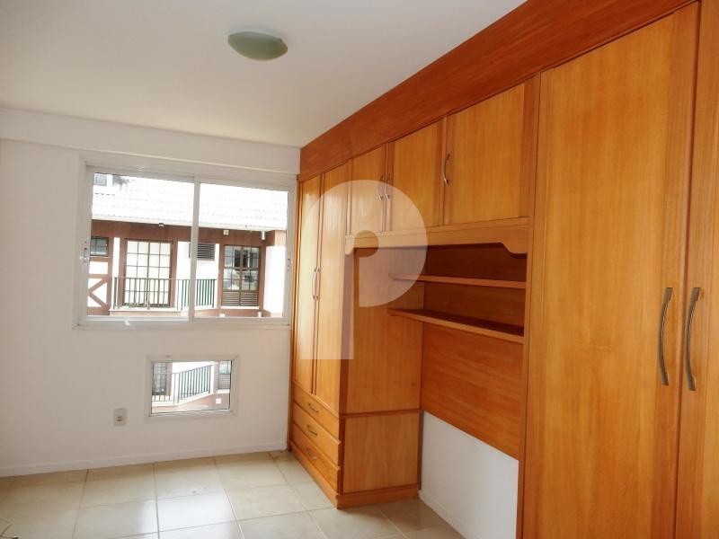 Cobertura para Alugar em Itaipava, Petrópolis - Foto 2