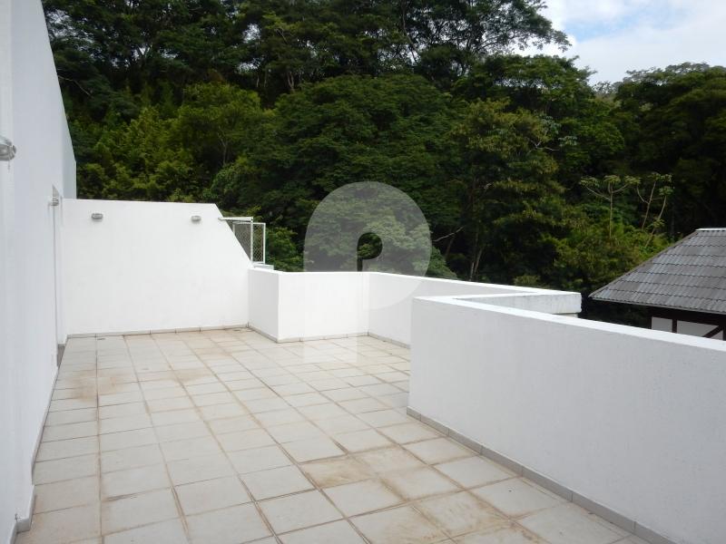 Cobertura para Alugar em Itaipava, Petrópolis - Foto 13