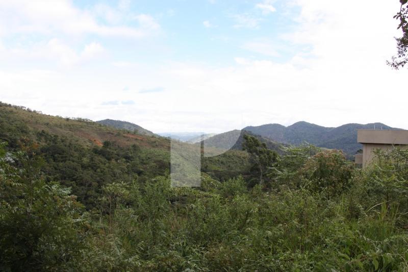 Terreno Residencial à venda em Pedro do Rio, Petrópolis - Foto 3