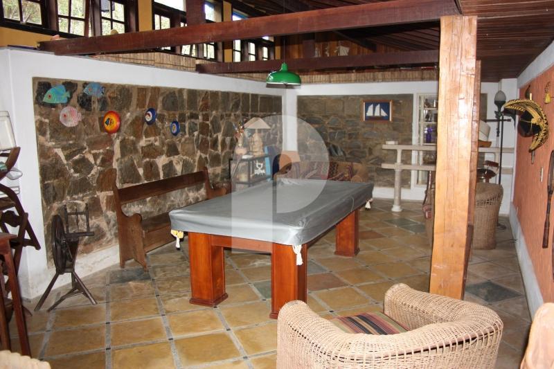 Casa à venda em Secretário, Petrópolis - Foto 11