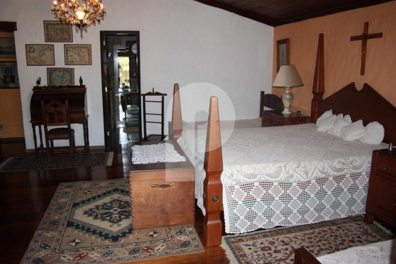 Casa à venda em Secretário, Petrópolis - Foto 19