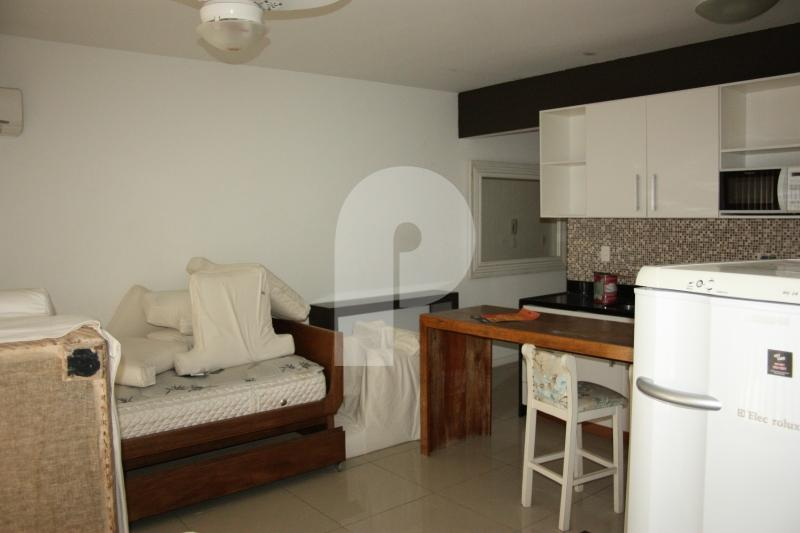 Foto - [6618] Apartamento Petrópolis, Itaipava