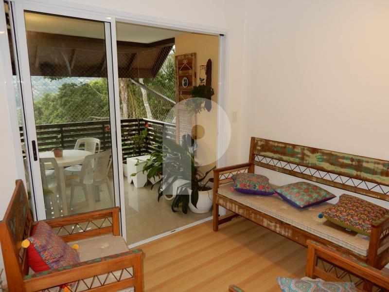 Cobertura à venda em Nogueira, Petrópolis - RJ - Foto 3
