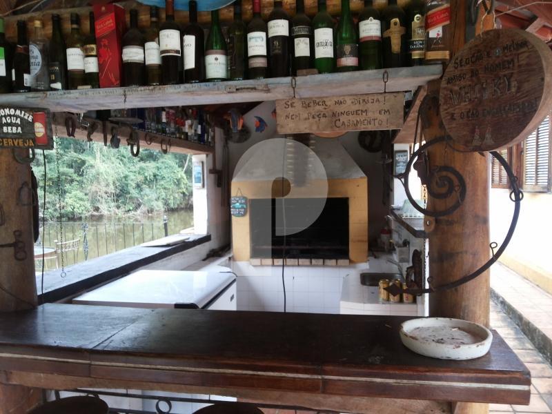 Fazenda / Sítio à venda em Centro, Paraíba do Sul - Foto 9