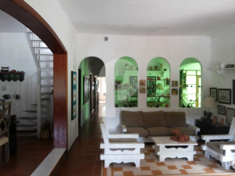 Fazenda / Sítio à venda em Centro, Paraíba do Sul - Foto 12