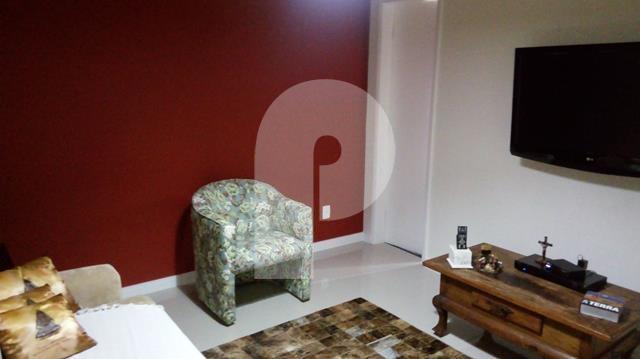 Cobertura à venda ,  para Alugar em Nogueira, Petrópolis - Foto 1