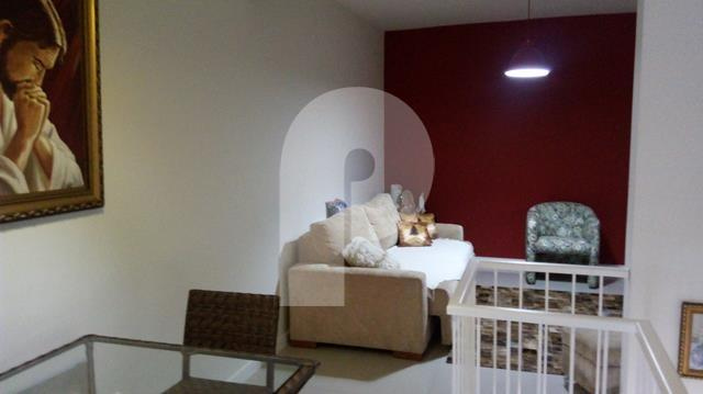 Cobertura à venda ,  para Alugar em Nogueira, Petrópolis - Foto 2