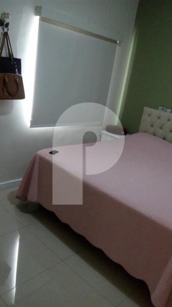Cobertura à venda ,  para Alugar em Nogueira, Petrópolis - Foto 4