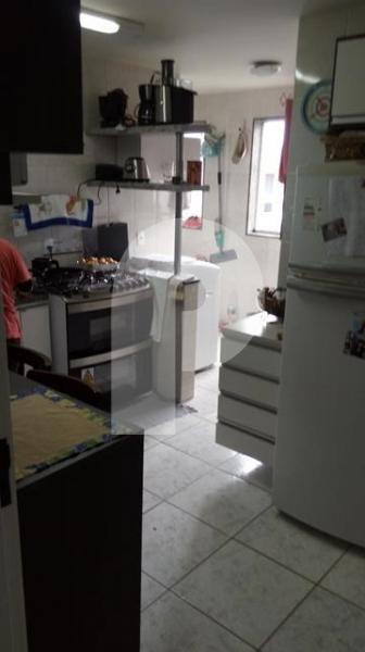 Cobertura à venda ,  para Alugar em Nogueira, Petrópolis - Foto 5