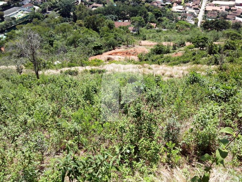 Terreno Residencial à venda em Nogueira, Petrópolis - Foto 1