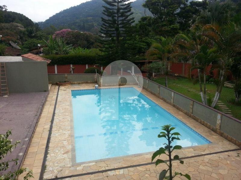 Foto - [6900] Casa Petrópolis, Corrêas