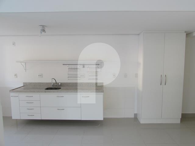 Foto - [6942] Apartamento Petrópolis, Itaipava