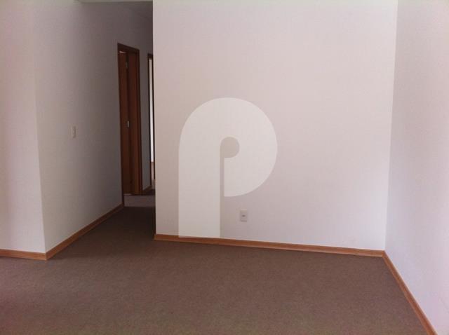 Cobertura para alugar em Petrópolis, Quitandinha