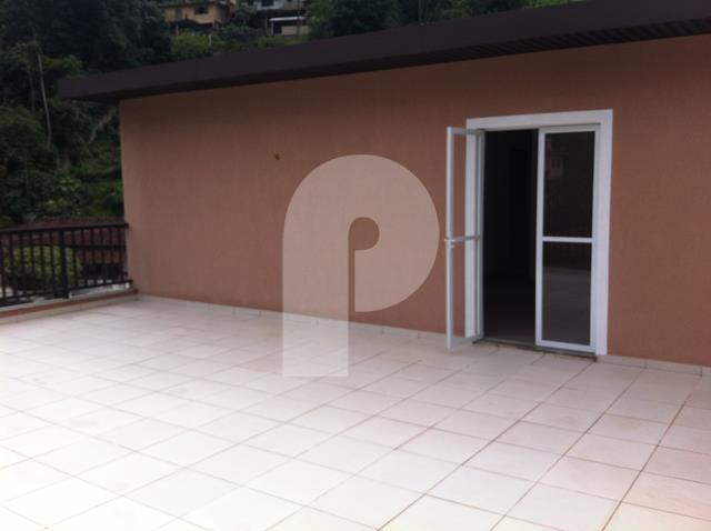 Cobertura à venda ,  para Alugar em Quitandinha, Petrópolis - Foto 5