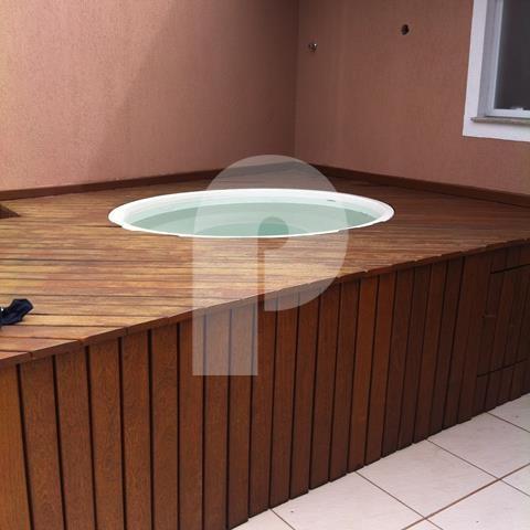 Cobertura à venda ,  para Alugar em Quitandinha, Petrópolis - Foto 8
