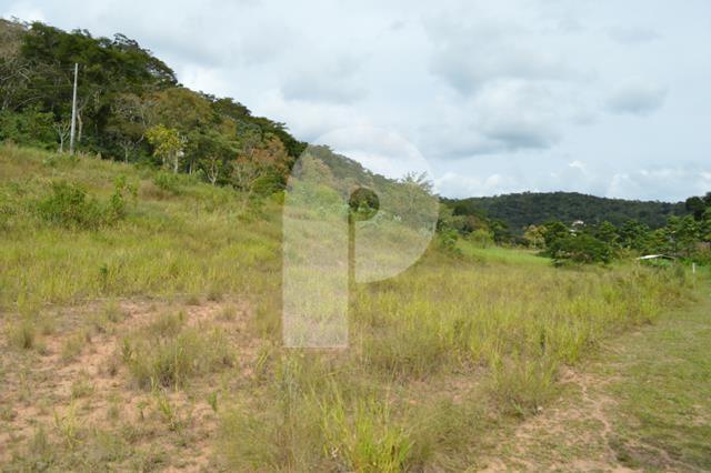 Terreno Residencial à venda em Próximo à Itaipava , Petrópolis - RJ - Foto 1
