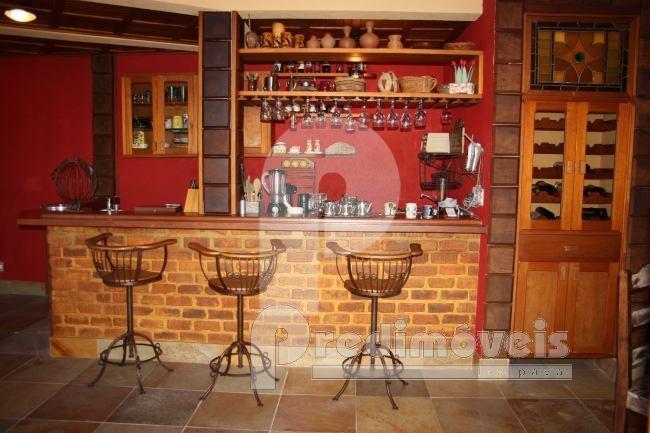 Casa à venda em Araras, Petrópolis - RJ - Foto 23