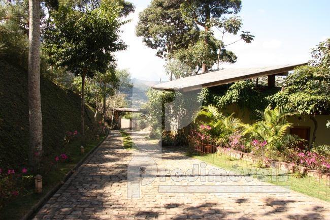 Casa à venda em Araras, Petrópolis - RJ - Foto 30