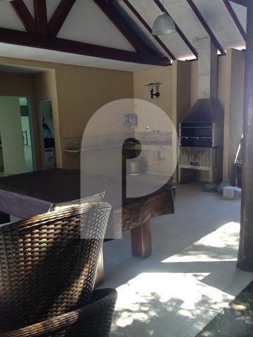 Apartamento à venda em Samambaia, Petrópolis - RJ - Foto 7