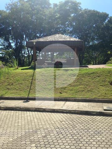 Apartamento à venda em Samambaia, Petrópolis - Foto 11