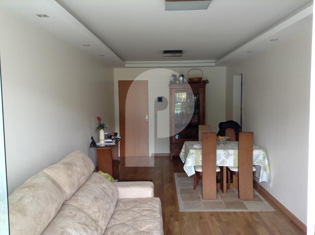 Apartamento à venda em Samambaia, Petrópolis - Foto 12