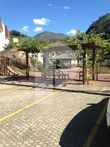 Apartamento à venda em Samambaia, Petrópolis - Foto 14