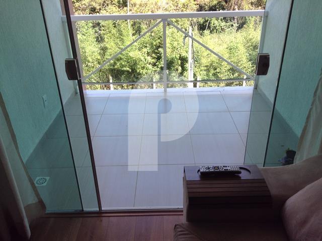 Apartamento à venda em Samambaia, Petrópolis - RJ - Foto 19