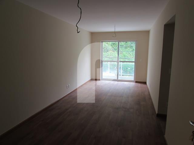 Foto - [7136] Apartamento Petrópolis, Quitandinha