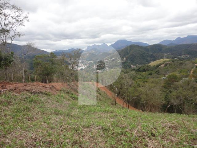 Terreno Residencial à venda em Bonsucesso, Petrópolis - Foto 2