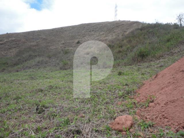 Terreno Residencial à venda em Bonsucesso, Petrópolis - Foto 3