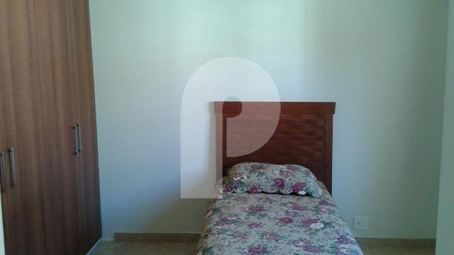 Foto - [7186] Apartamento Petrópolis, Itaipava