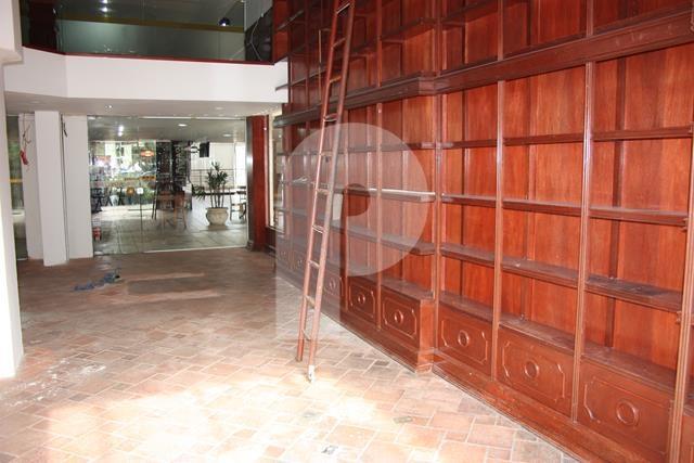 Loja para Alugar em Itaipava, Petrópolis - Foto 5