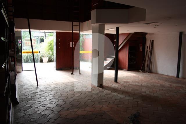 Loja para Alugar em Itaipava, Petrópolis - Foto 7