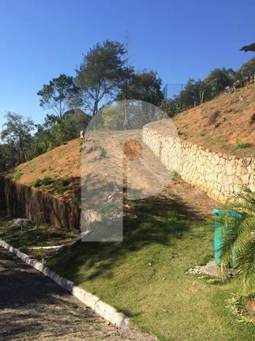 Terreno Residencial à venda em Samambaia, Petrópolis - RJ - Foto 1