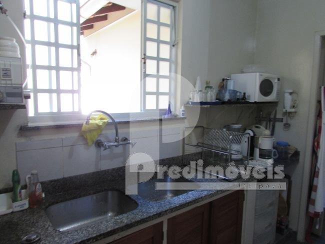 Foto - [7223] Casa Petrópolis, Castelanea