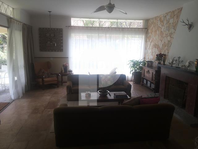 Casa à venda em Itaipava, Petrópolis - RJ - Foto 5