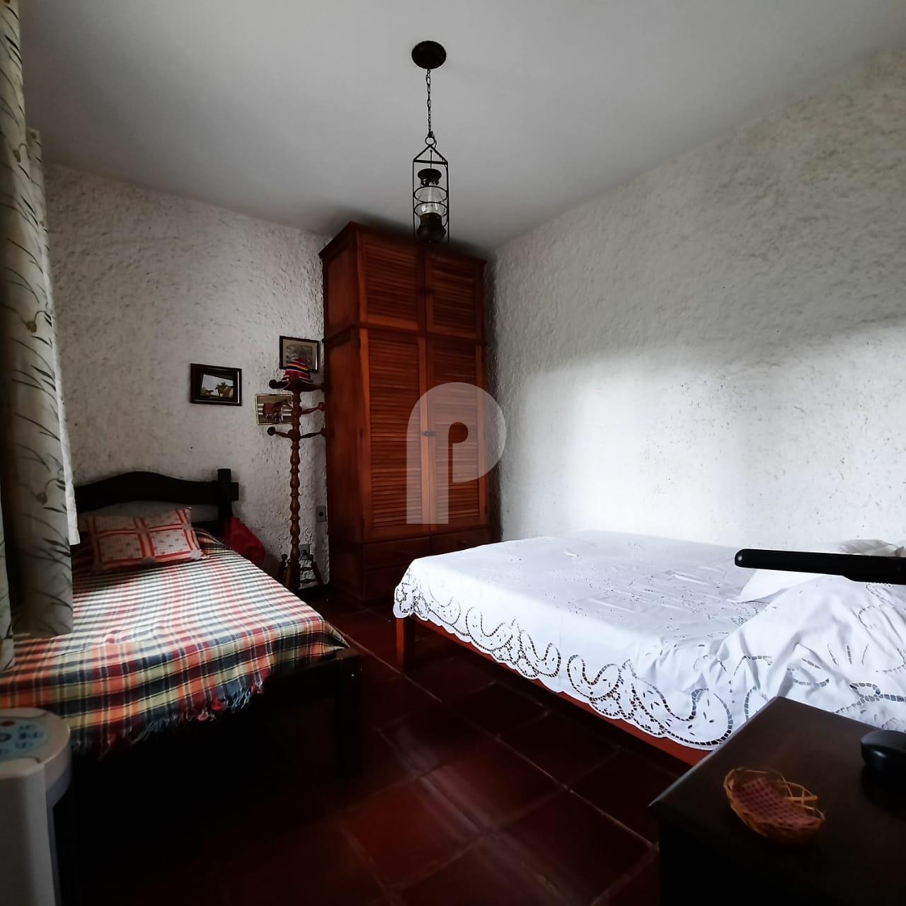 Casa à venda em Posse, Petrópolis - RJ - Foto 16