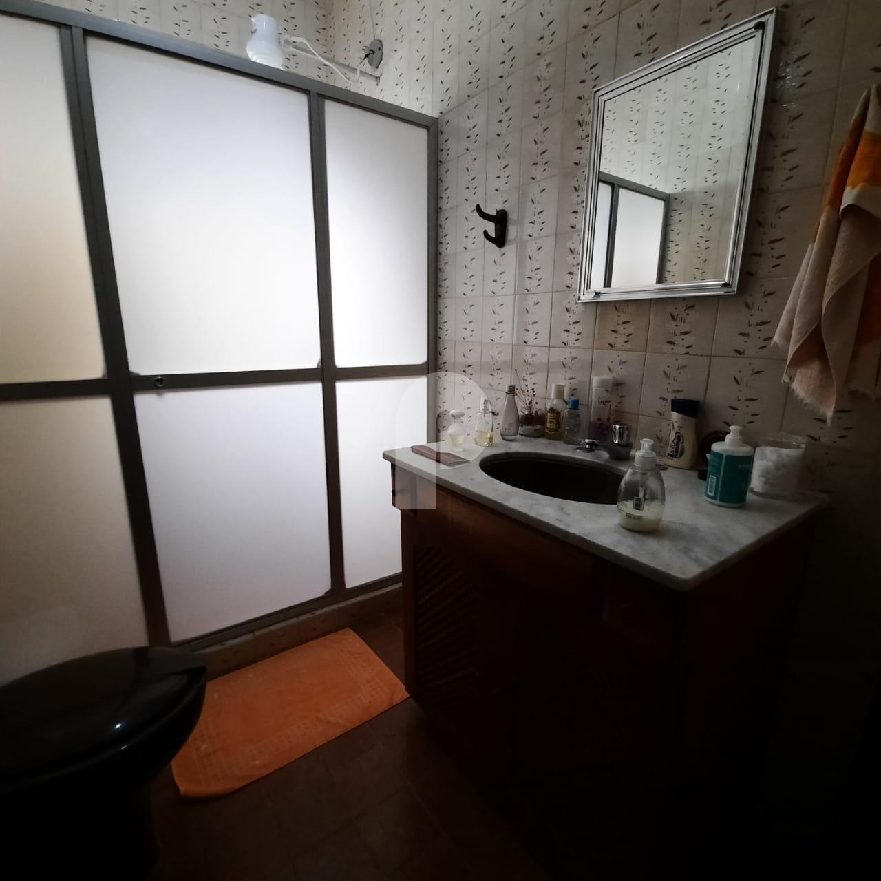 Casa à venda em Posse, Petrópolis - RJ - Foto 17