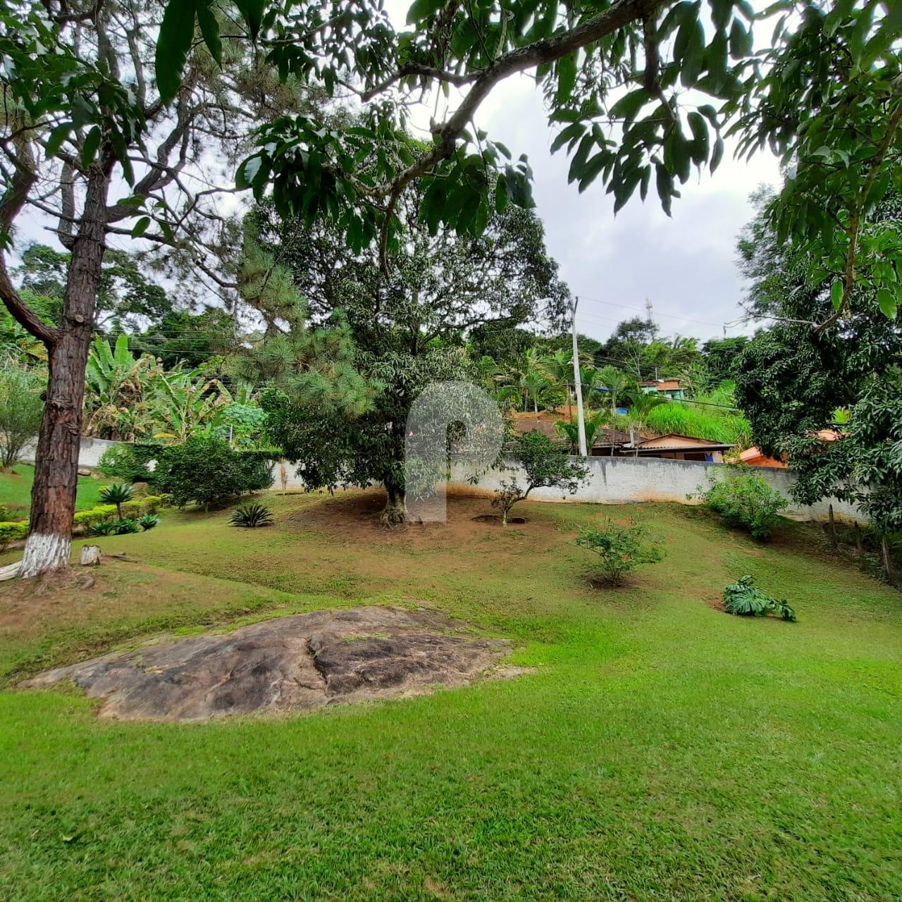 Casa à venda em Posse, Petrópolis - RJ - Foto 26