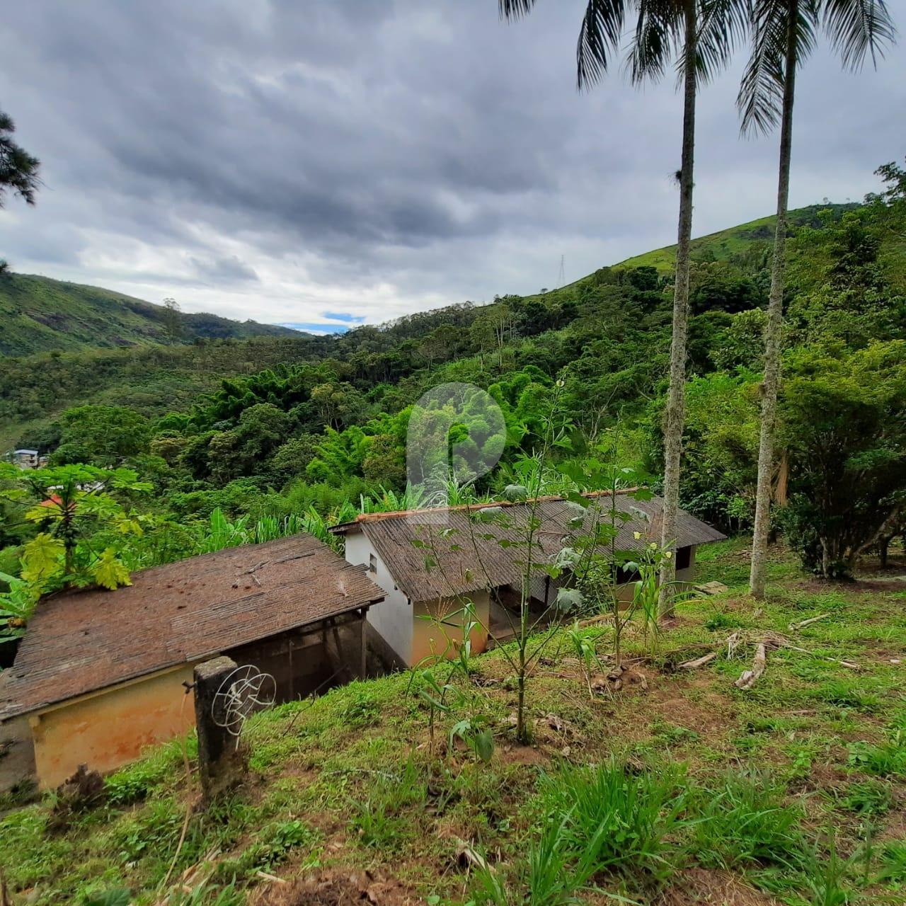 Casa à venda em Posse, Petrópolis - RJ - Foto 30