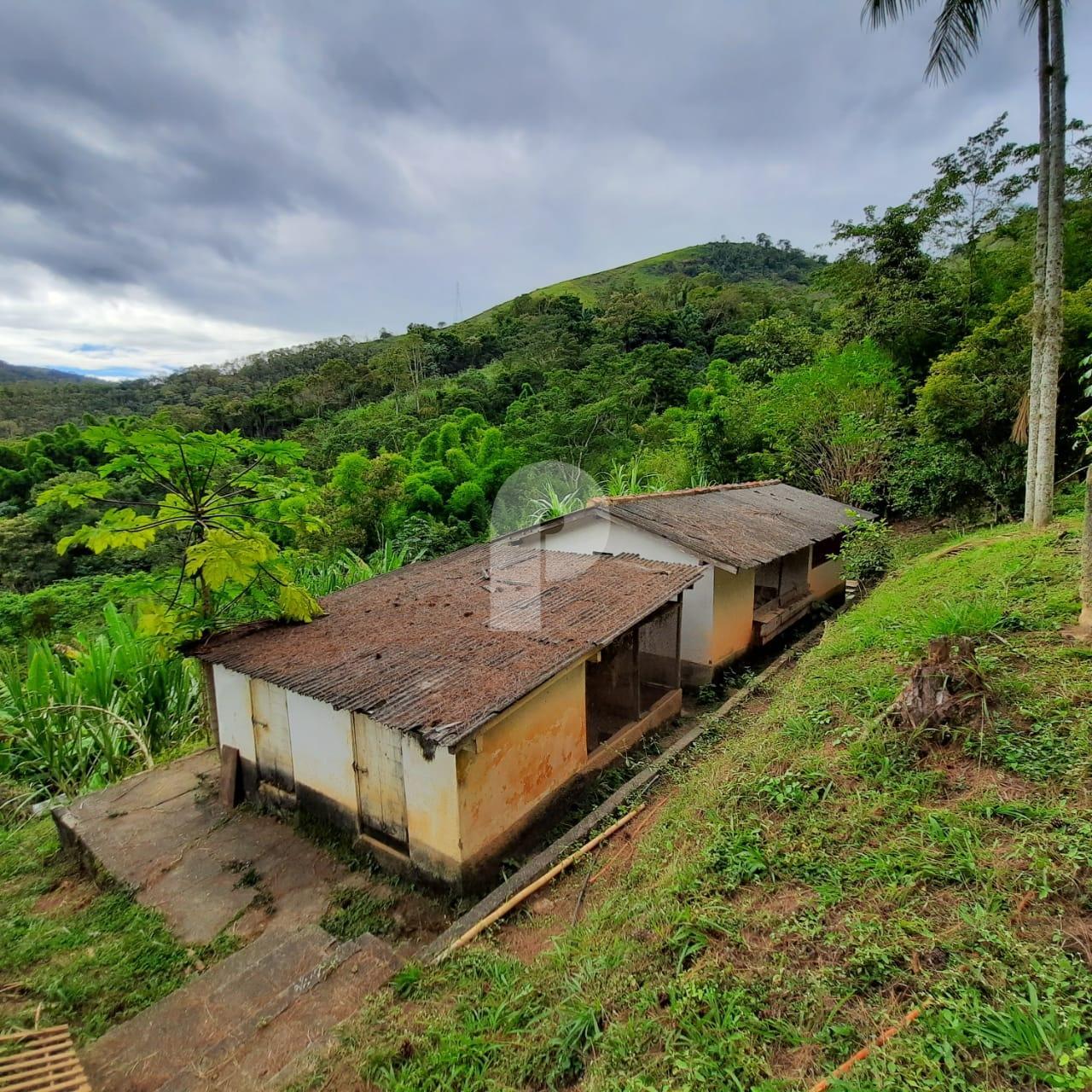 Casa à venda em Posse, Petrópolis - RJ - Foto 31