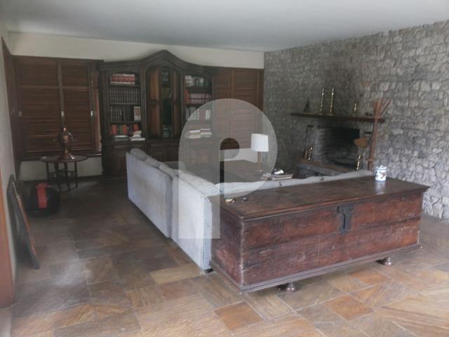 Casa para Alugar  à venda em Corrêas, Petrópolis - RJ - Foto 2