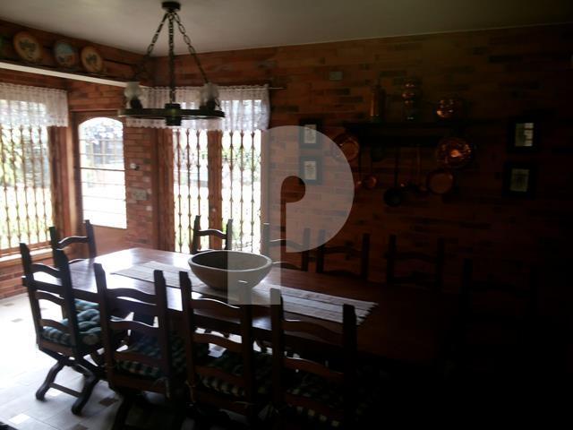 Casa para Alugar  à venda em Corrêas, Petrópolis - RJ - Foto 6