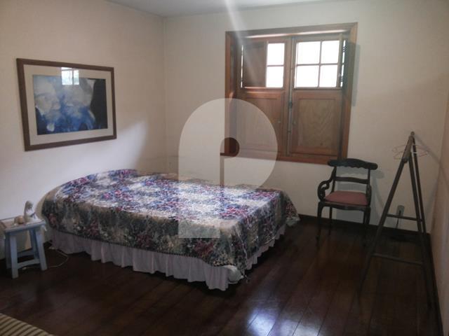 Casa para Alugar  à venda em Corrêas, Petrópolis - RJ - Foto 7