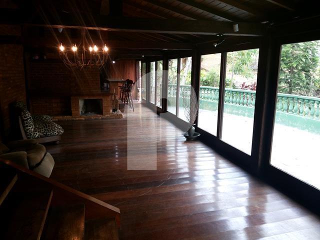 Casa para Alugar  à venda em Corrêas, Petrópolis - RJ - Foto 12