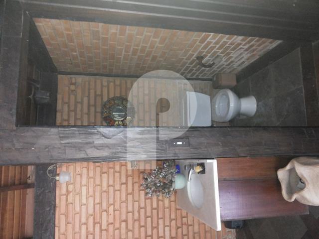 Casa para Alugar  à venda em Corrêas, Petrópolis - RJ - Foto 17