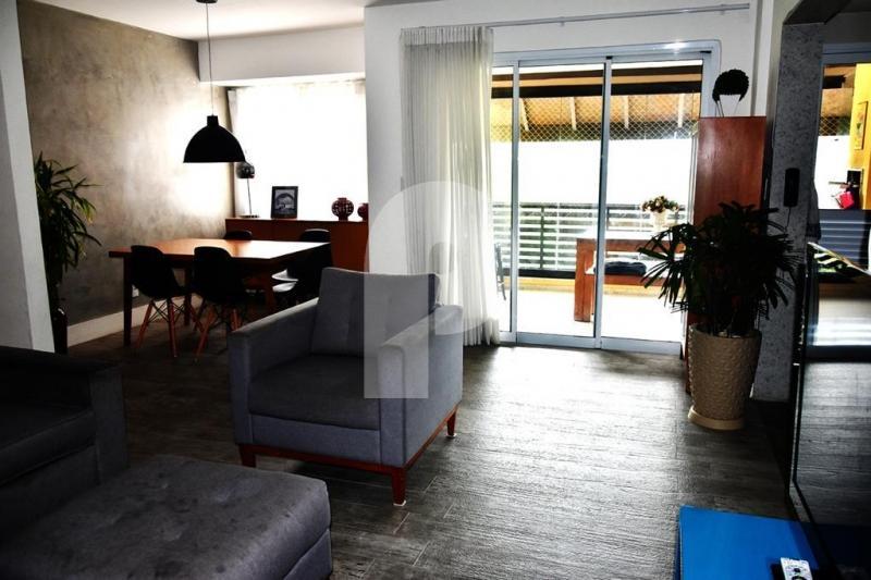 Cobertura à venda em Nogueira, Petrópolis - RJ - Foto 12