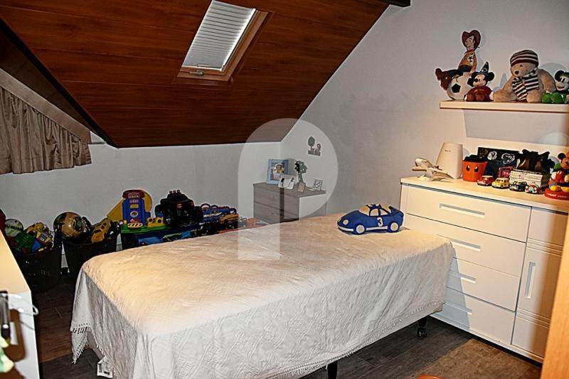 Cobertura à venda em Nogueira, Petrópolis - RJ - Foto 14