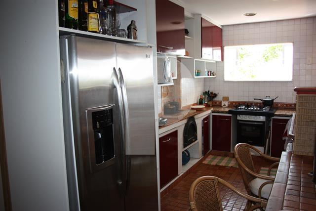 Casa à venda em Nogueira, Petrópolis - RJ - Foto 15